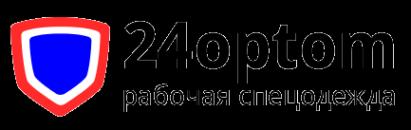 Логотип компании Ассоциация производителей средств индивидуальной защиты