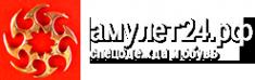 Логотип компании Сваор