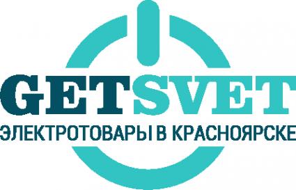 Логотип компании Светлый путь