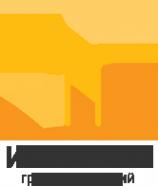 Логотип компании Импульс