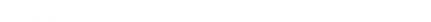 Логотип компании Автоматика СБ