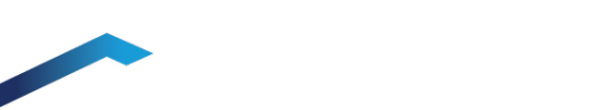 Логотип компании Флагман