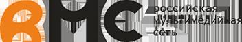 Логотип компании RMC