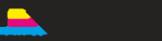 Логотип компании РОС