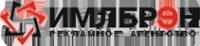 Логотип компании Имлбрэн