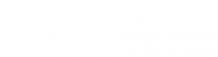 Логотип компании ИЛАН