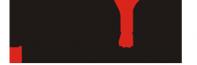 Логотип компании Графика