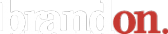 Логотип компании Маркетинг Реклама Коммуникации