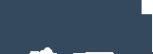 Логотип компании МЕДИАФАСАД24