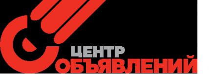 Логотип компании Информаркет