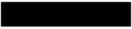 Логотип компании Сам Себе Звезда