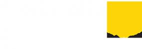 Логотип компании АПАРТАМЕНТЫ ТУРИСТ