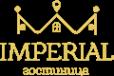 Логотип компании ИмпериалЪ