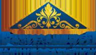 Логотип компании Резиденция