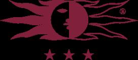 Логотип компании Красноярск