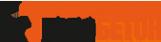 Логотип компании Газобетон Красноярск
