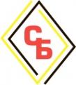 Логотип компании Современный балкон