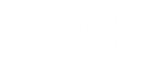 Логотип компании МЕТАЛЛ ПРЕСТИЖ