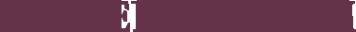 Логотип компании Интерьеррум