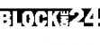 Логотип компании СибИзвесть