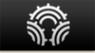 Логотип компании Красноярское строительно-монтажное управление