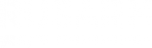 Логотип компании РусАрм