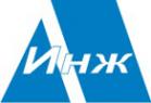 Логотип компании А-Инж