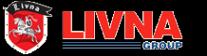 Логотип компании Сибирский завод отделочных материалов
