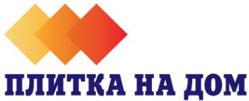 Логотип компании Мультибрендовый интернет-магазин плитки