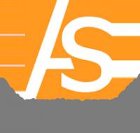 Логотип компании АртСтрой