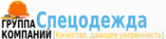 Логотип компании Краслес