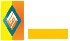 Логотип компании Сибирская Усадьба