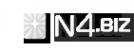 Логотип компании Рейл Сервис Компани