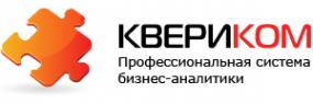 Логотип компании СтройМарка