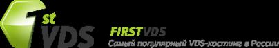 Логотип компании Мелес