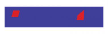 Логотип компании Панелика