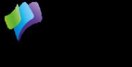 Логотип компании Авенир плюс