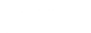 Логотип компании Барс