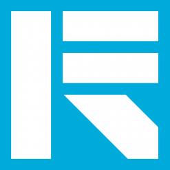 Логотип компании Рапид Билдинг