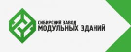 Логотип компании Абсолютный Быстровозводимый Строительный Модуль