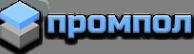 Логотип компании Промышленные полы
