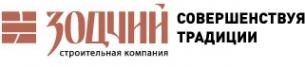 наверх ооо сибирский зодчий новосибирск бренды