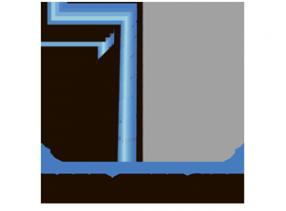 Логотип компании ПКСК