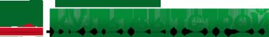 Логотип компании Культбытстрой АО