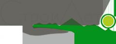 Логотип компании СтройЛЕТО