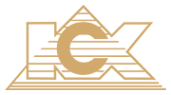 Логотип компании КрасСтройХолдинг