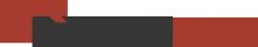 Логотип компании Русь Сиб Строй