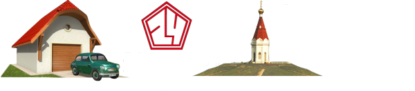 Логотип компании Сибирская индустриальная группа