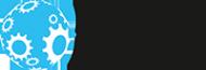 Логотип компании Агроресурс
