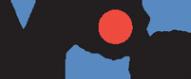 Логотип компании VPO24.ru